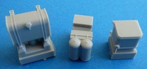CMK-8056-MAN-LE-10.220-Teile-4-300x142 CMK 8056 MAN LE 10.220 Teile (4)