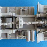 CMK-8056-MAN-LE-10.220-Unterseite-1-150x150 MAN LE 10.220 Flugzeugschlepper in 1:48 von CMK #8056