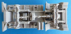 CMK-8056-MAN-LE-10.220-Unterseite-1-300x144 CMK 8056 MAN LE 10.220 Unterseite (1)