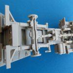 CMK-8056-MAN-LE-10.220-Unterseite-3-150x150 MAN LE 10.220 Flugzeugschlepper in 1:48 von CMK #8056