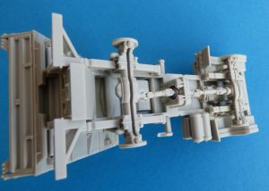 CMK-8056-MAN-LE-10.220-Unterseite-3-300x214 CMK 8056 MAN LE 10.220 Unterseite (3)