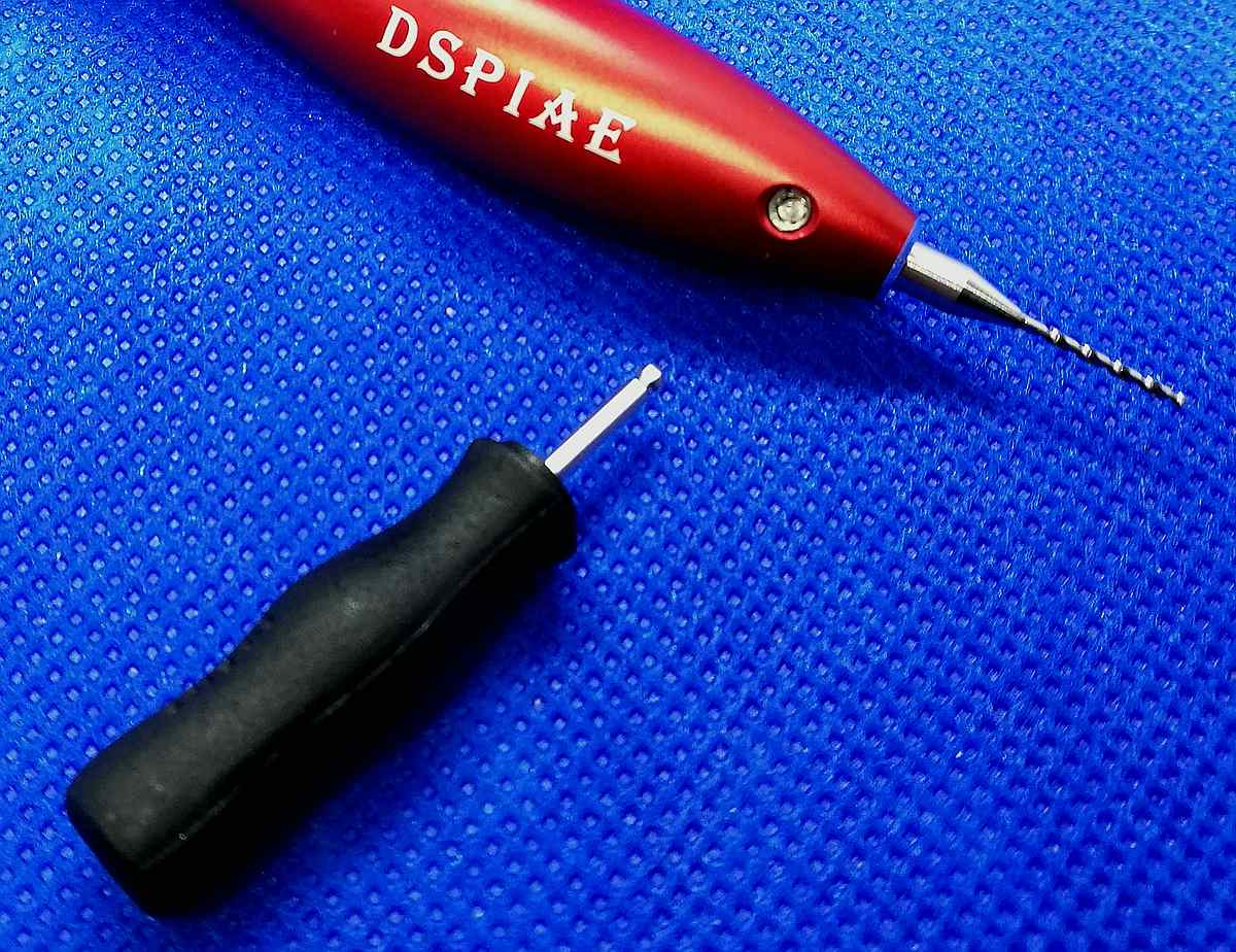 DSPIAE-HandDrills-4 DSPIAE Hand Drills AT-HD