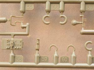 E-4-2-300x225 E-4