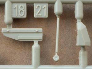 E-5-1-300x225 E-5