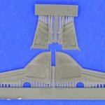 Eduard-648436-FW-190-A-5-Undercarriage-legs-BRONZE-4-150x150 FW 190 A-5 Undercarriage legs BRONZE von Eduard # 648436