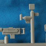 ICM-35330-Leichttraktor-Rheinmetall-1930-10-150x150 Leichttraktor Rheinmetall 1930 in 1:35 von ICM # 35330