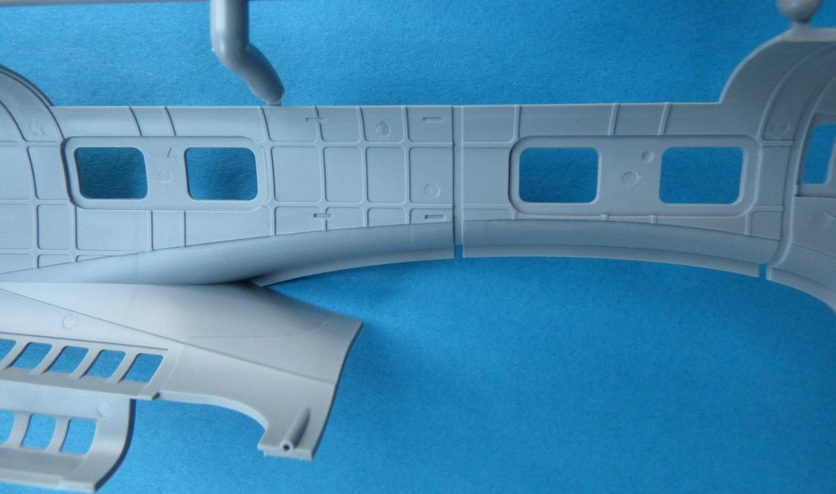 ICM-48264-Heinkel-He-111-H-20-18 Heinkel 111 H-20 in 1:48 von ICM #48264