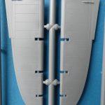 ICM-48264-Heinkel-He-111-H-20-21-150x150 Heinkel 111 H-20 in 1:48 von ICM #48264
