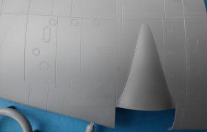 ICM-48264-Heinkel-He-111-H-20-22-300x192 ICM 48264 Heinkel He 111 H-20 (22)