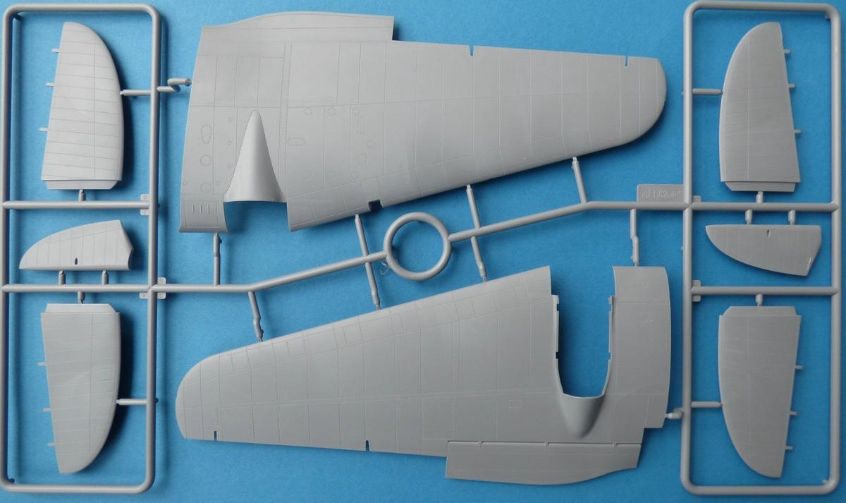ICM-48264-Heinkel-He-111-H-20-24 Heinkel 111 H-20 in 1:48 von ICM #48264