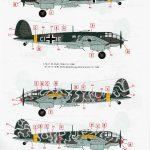ICM-48264-Heinkel-He-111-H-20-35-150x150 Heinkel 111 H-20 in 1:48 von ICM #48264