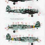 ICM-48264-Heinkel-He-111-H-20-36-150x150 Heinkel 111 H-20 in 1:48 von ICM #48264