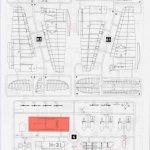ICM-48264-Heinkel-He-111-H-20-39-150x150 Heinkel 111 H-20 in 1:48 von ICM #48264