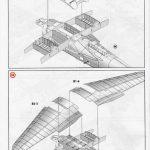 ICM-48264-Heinkel-He-111-H-20-48-150x150 Heinkel 111 H-20 in 1:48 von ICM #48264