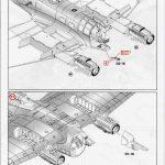 ICM-48264-Heinkel-He-111-H-20-53-150x150 Heinkel 111 H-20 in 1:48 von ICM #48264