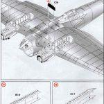 ICM-48264-Heinkel-He-111-H-20-54-150x150 Heinkel 111 H-20 in 1:48 von ICM #48264