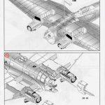 ICM-48264-Heinkel-He-111-H-20-55-150x150 Heinkel 111 H-20 in 1:48 von ICM #48264