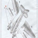 ICM-48264-Heinkel-He-111-H-20-56-150x150 Heinkel 111 H-20 in 1:48 von ICM #48264