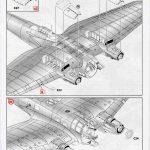 ICM-48264-Heinkel-He-111-H-20-57-150x150 Heinkel 111 H-20 in 1:48 von ICM #48264