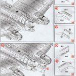 ICM-48264-Heinkel-He-111-H-20-58-150x150 Heinkel 111 H-20 in 1:48 von ICM #48264