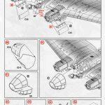 ICM-48264-Heinkel-He-111-H-20-59-150x150 Heinkel 111 H-20 in 1:48 von ICM #48264