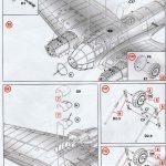 ICM-48264-Heinkel-He-111-H-20-60-150x150 Heinkel 111 H-20 in 1:48 von ICM #48264