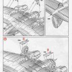 ICM-48264-Heinkel-He-111-H-20-61-150x150 Heinkel 111 H-20 in 1:48 von ICM #48264