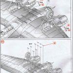 ICM-48264-Heinkel-He-111-H-20-62-150x150 Heinkel 111 H-20 in 1:48 von ICM #48264