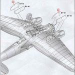 ICM-48264-Heinkel-He-111-H-20-64-150x150 Heinkel 111 H-20 in 1:48 von ICM #48264