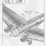 ICM-48264-Heinkel-He-111-H-20-65-150x150 Heinkel 111 H-20 in 1:48 von ICM #48264