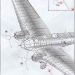 ICM-48264-Heinkel-He-111-H-20-66-150x150 Heinkel 111 H-20 in 1:48 von ICM #48264