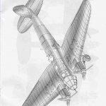 ICM-48264-Heinkel-He-111-H-20-67-150x150 Heinkel 111 H-20 in 1:48 von ICM #48264