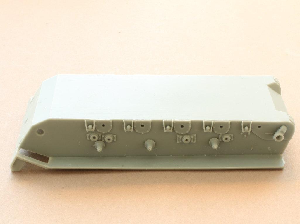 IMG_0010-1 Hotchkiss SPZ kurz 1:35 Perfect Scale (#35002)