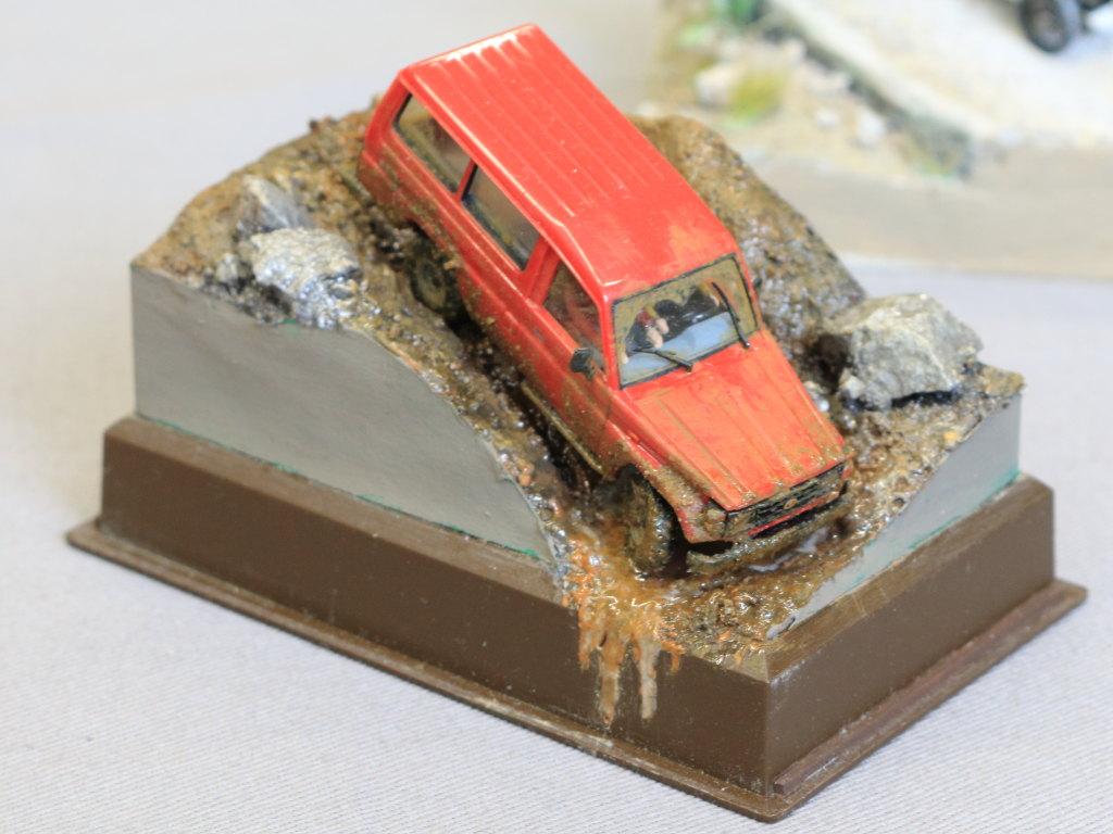 IMG_0019-2 16. Modellbauausstellung der Modellbaufreunde Siegen