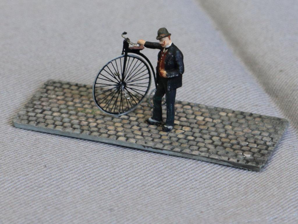 IMG_0021-2 16. Modellbauausstellung der Modellbaufreunde Siegen