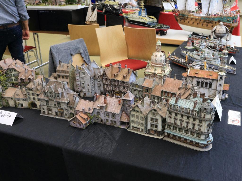 IMG_0074 16. Modellbauausstellung der Modellbaufreunde Siegen