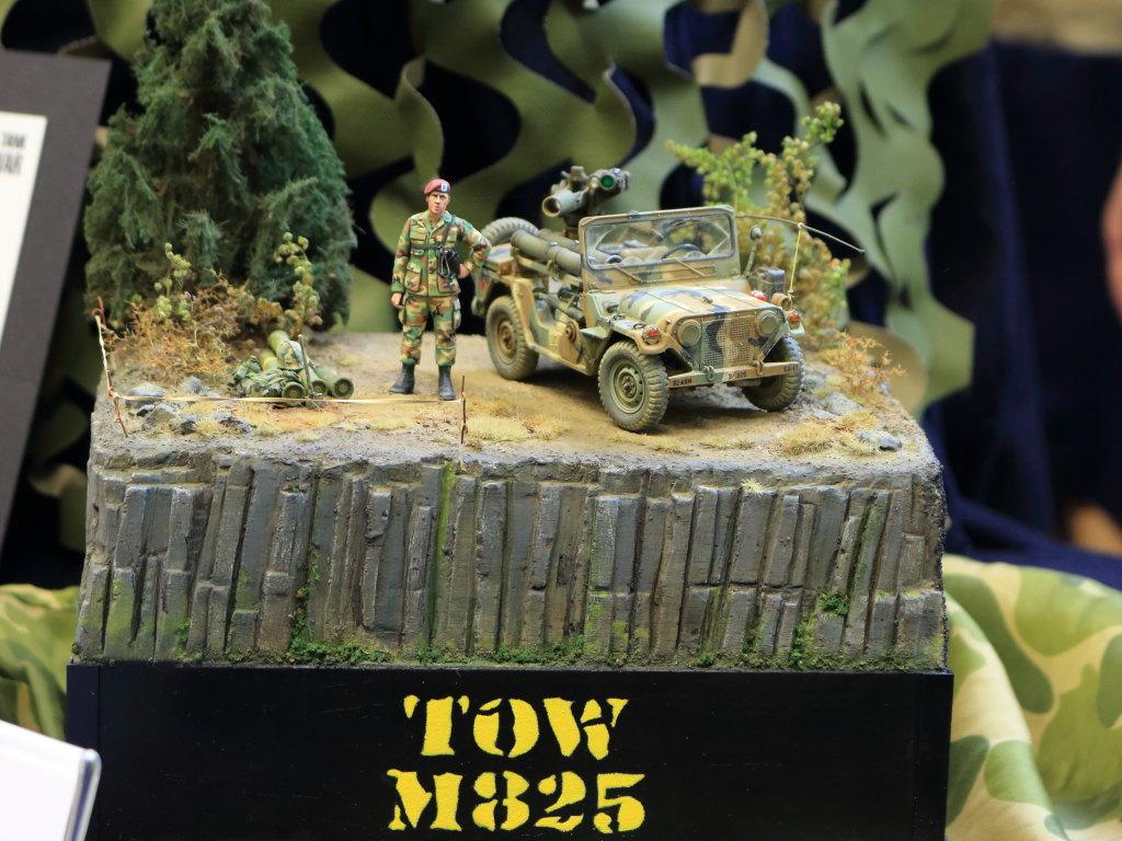 IMG_0097 16. Modellbauausstellung der Modellbaufreunde Siegen