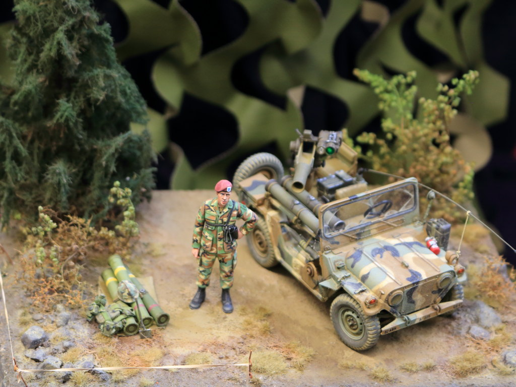 IMG_0098 16. Modellbauausstellung der Modellbaufreunde Siegen