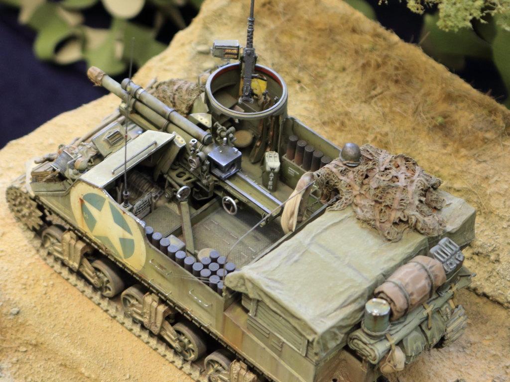 IMG_0106 16. Modellbauausstellung der Modellbaufreunde Siegen