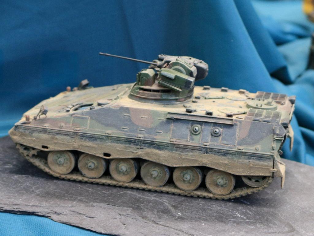 IMG_0107 16. Modellbauausstellung der Modellbaufreunde Siegen