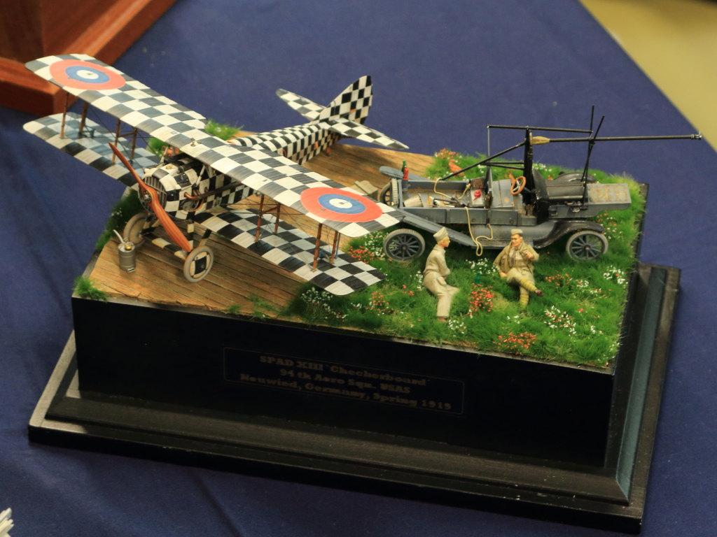 IMG_0131 16. Modellbauausstellung der Modellbaufreunde Siegen