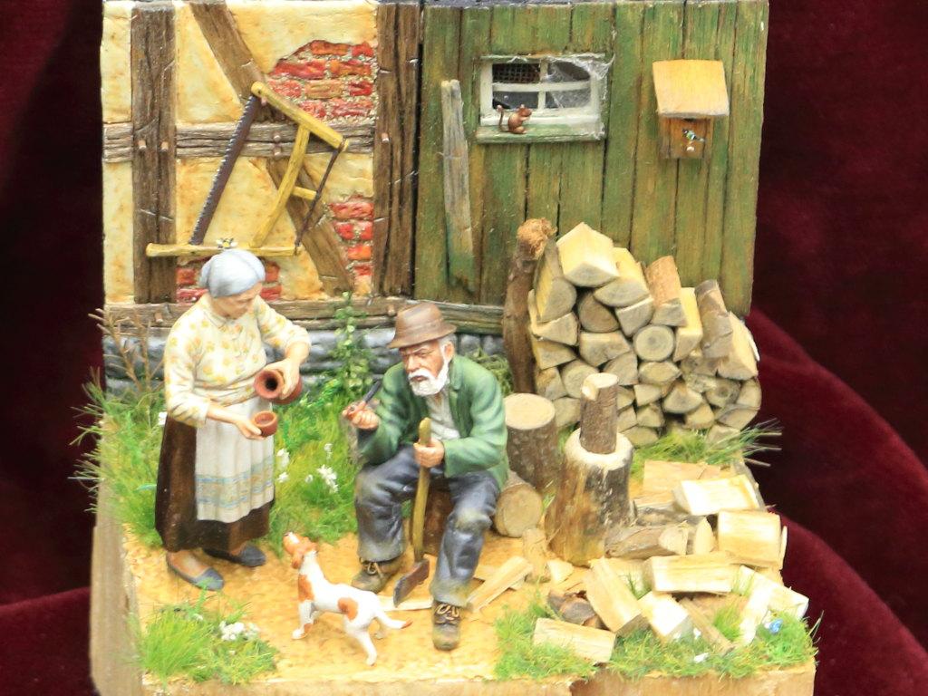 IMG_0140 16. Modellbauausstellung der Modellbaufreunde Siegen