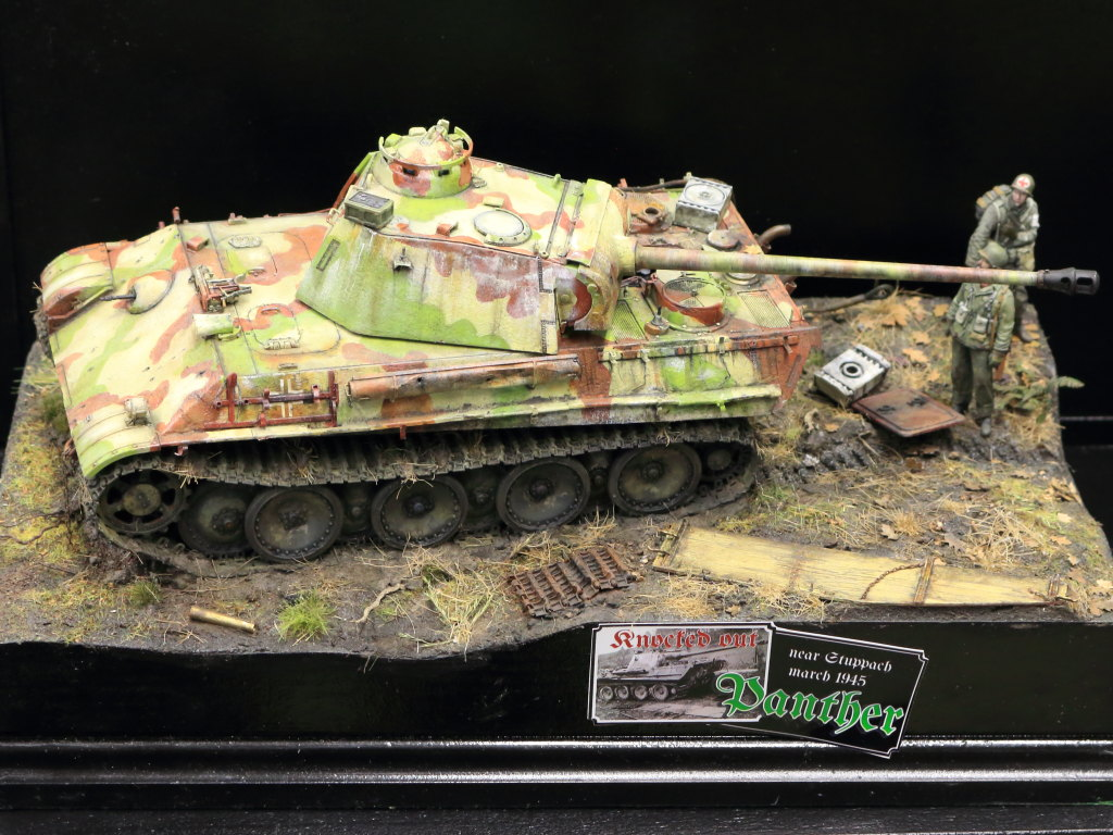 IMG_0145 16. Modellbauausstellung der Modellbaufreunde Siegen