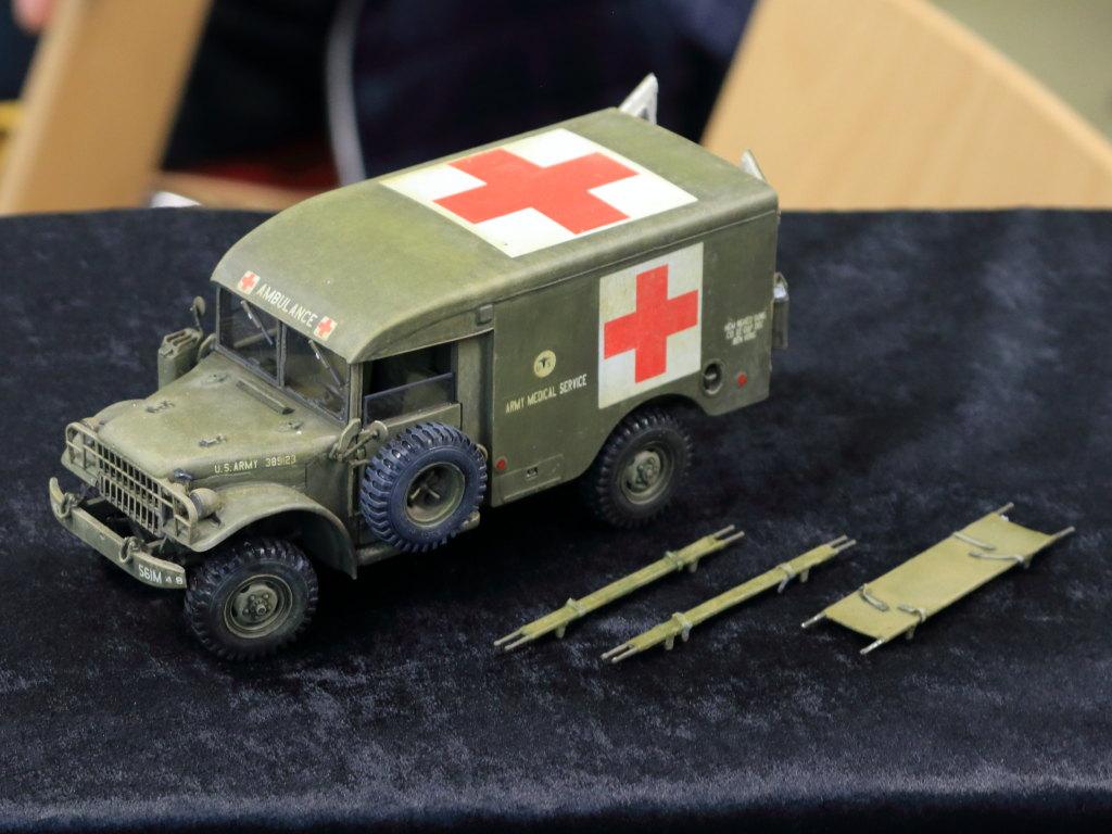 IMG_0153 16. Modellbauausstellung der Modellbaufreunde Siegen