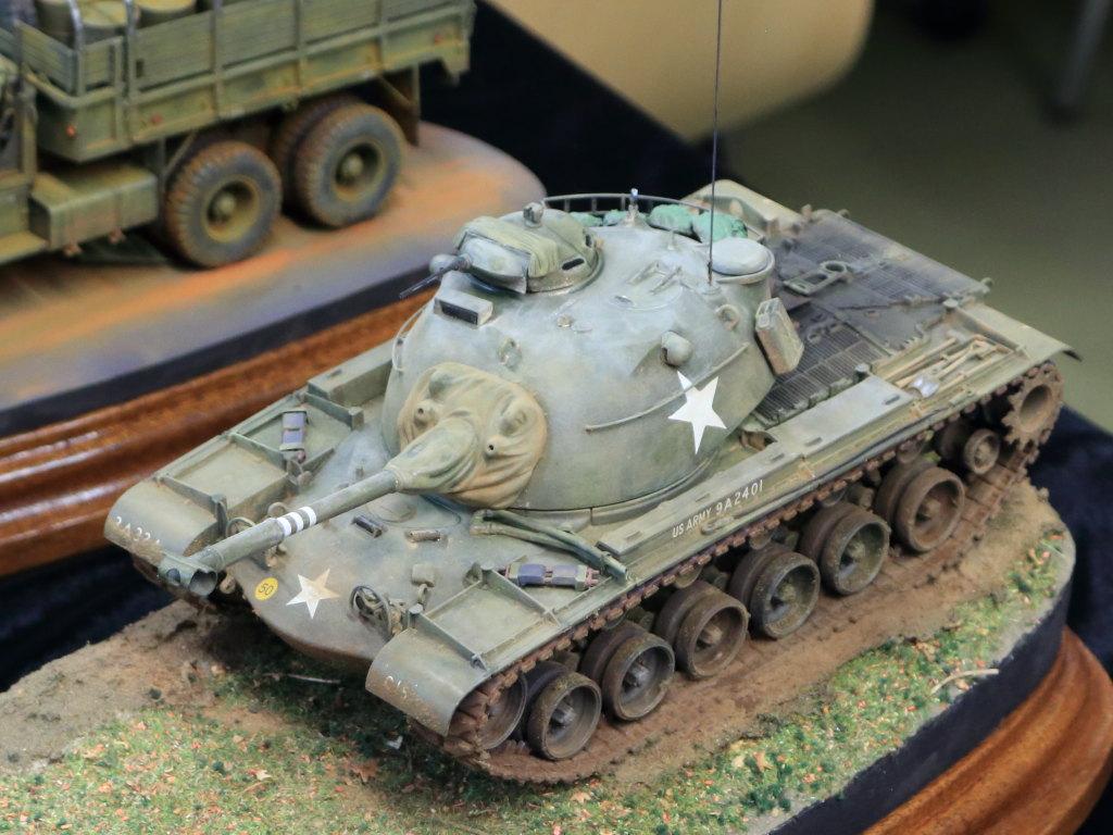 IMG_0155 16. Modellbauausstellung der Modellbaufreunde Siegen