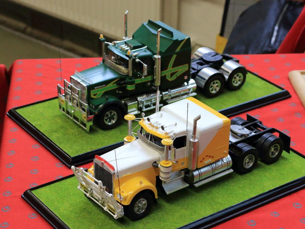 IMG_0161 16. Modellbauausstellung der Modellbaufreunde Siegen