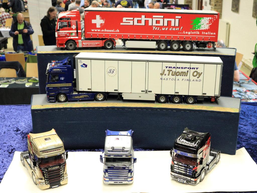 IMG_0172 16. Modellbauausstellung der Modellbaufreunde Siegen