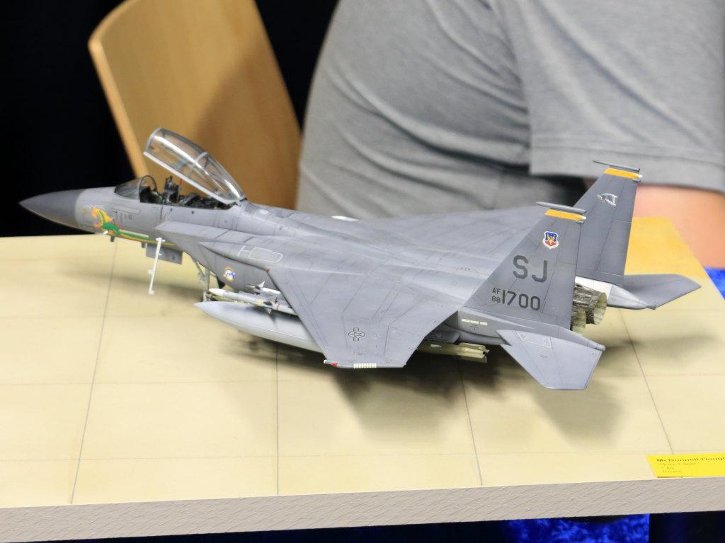 IMG_0188 16. Modellbauausstellung der Modellbaufreunde Siegen