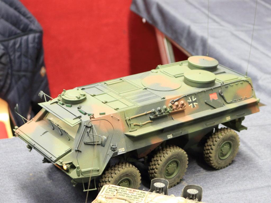IMG_0212 16. Modellbauausstellung der Modellbaufreunde Siegen