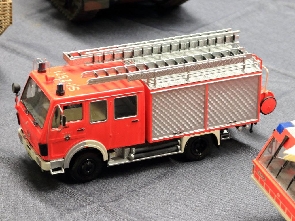 IMG_0214 16. Modellbauausstellung der Modellbaufreunde Siegen